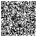 QR code with Word Distributors Inc contacts