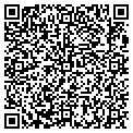 QR code with United Methodist Church Pstrs contacts
