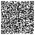 QR code with Fort Smith Vacuum contacts