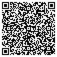QR code with New-Wave Karaoke & Sound contacts