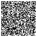 QR code with Pruell's Tom Sawyer's contacts