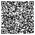 QR code with Super Signs contacts