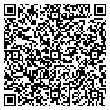 QR code with Lakewood Child Care Center contacts
