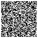 QR code with Phone Directories Company Inc contacts