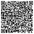 QR code with West Timberline Gravel Product contacts