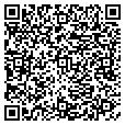 QR code with NWA Satellite contacts