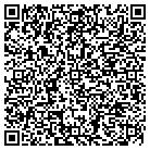 QR code with Rays Appliance Service & Parts contacts