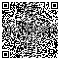 QR code with Abdulla F Rasiwala CPA contacts