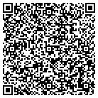 QR code with Town of Valley Springs contacts