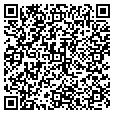 QR code with Grace Church contacts