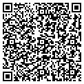 QR code with Computer Cache contacts