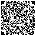 QR code with J K Corp contacts