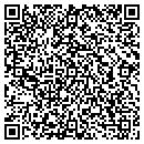 QR code with Peninsula Automotive contacts
