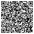QR code with Fort Yukon Catg contacts