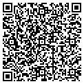 QR code with Kenai Spot Shop contacts