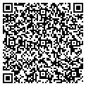 QR code with National Auto & Truck Service contacts