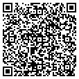 QR code with Area Home Co contacts