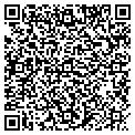 QR code with American Sharpening & Supply contacts