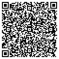 QR code with Amy Davenport Photography contacts