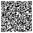 QR code with Uncle Bob's Game Room contacts