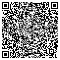 QR code with Jenlyn's Fine Home Accessories contacts