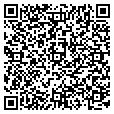 QR code with Ron Thomason contacts