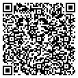 QR code with Muldoon Texaco contacts