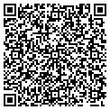 QR code with Kutt's & Kurl's Barber & Stylg contacts