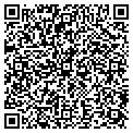 QR code with Leonard Chisum Logging contacts