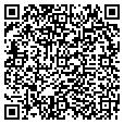 QR code with 2 Moms Daycare contacts