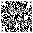 QR code with Playland Bowling Center contacts