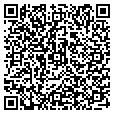 QR code with Copy Express contacts