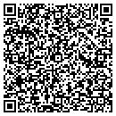 QR code with Logan County Department Humn Services contacts