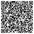 QR code with Panhandle Builders contacts