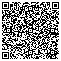 QR code with Bristol Bay Economic Dev contacts