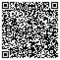 QR code with Us Veterans Affairs Department contacts