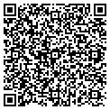 QR code with Alaskap Canopy Corner contacts