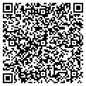 QR code with Bethel Community Service Inc contacts