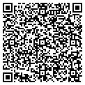 QR code with Citizens Fidelity Insurance contacts