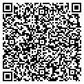 QR code with Alaska Mountain Magic LLC contacts