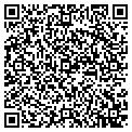 QR code with House of Design LLC contacts