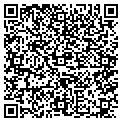 QR code with Simple Simon's Pizza contacts