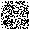 QR code with Ireland Accounting & Mgmt contacts