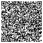 QR code with Maintenance Engineers contacts