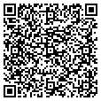QR code with L&B Painting Inc contacts