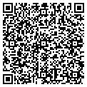 QR code with J D Smith Auto Salvage contacts