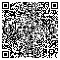 QR code with Bail Bonds Now Inc contacts
