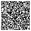 QR code with Resolve contacts