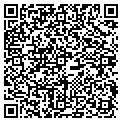 QR code with Susitna Energy Systems contacts