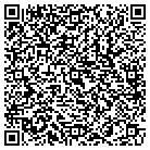 QR code with Birchwood ABC Elementary contacts